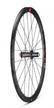 FULCRUM RACING 4 LG 6 BOLT DISC WHEELSET